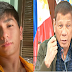 """Nikko Natividad kay Pangulong Duterte: """"I-pardon niyo na lahat ng nasa kulungan!"""""""