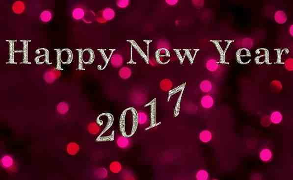 Happy-New-Year-Quotes-Wishes-and-SMS-Collection-For-2017
