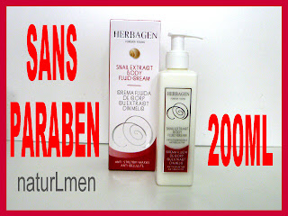 https://www.naturlmen.com/herbagen-fluide-vergetures-cellulite-95-pourcent-naturel-c2x8911611