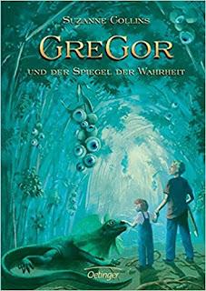 Gregor #3