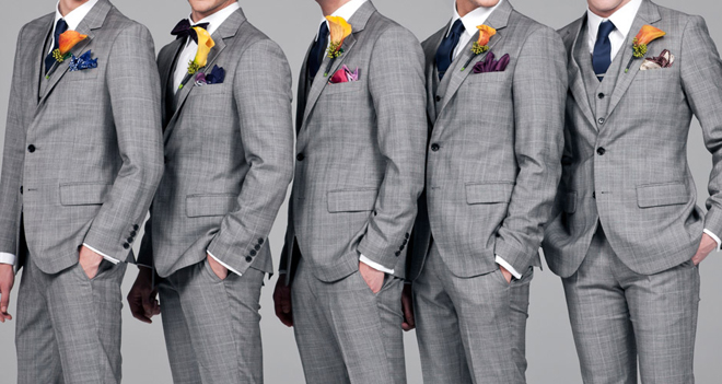 custom suits by indochino belle the magazine