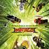 [CRITIQUE] : Lego Ninjago, Le Film
