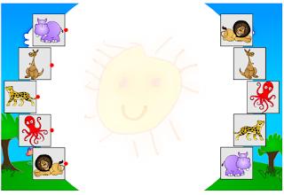 http://www.jogoseducativos.hvirtua.com/?p=438