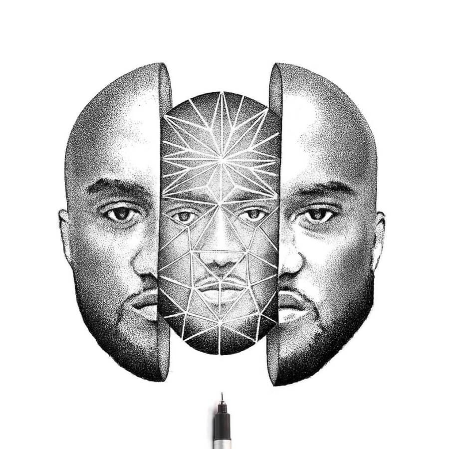 07-Virgil-Abloh-David-Nott-www-designstack-co