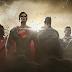 Expansão do Universo DC: Teorias & Especulações
