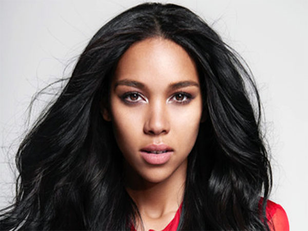 Alexandra Shipp Biography - Facts, Family, Boyfriends & More
