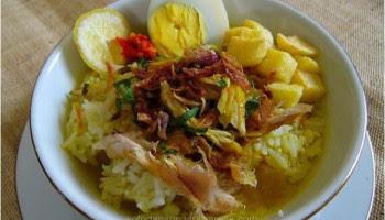 Cara Memasak Soto Sulung Khas Surabaya Yang Enak, resep soto sulung khas surabaya yang lezat, cara membuat soto sulung khas surabaya yang nikmat