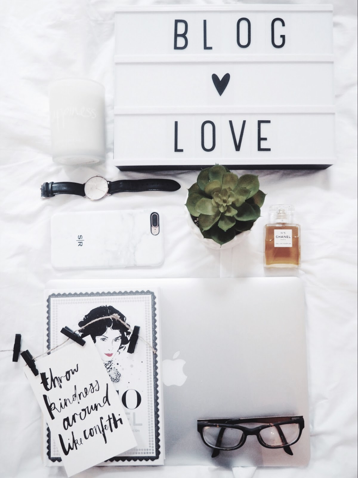 5 bloggers that are killing it.