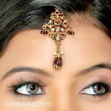 usa news corp, Cindy Burbridge, how to wear a tikka headpiece, south indian bridal maang tikka online in Morocco, best Body Piercing Jewelry