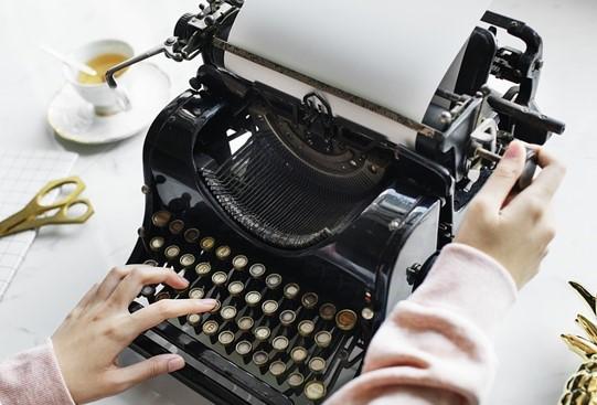 8 Keuntungan Menjadi Blogger Yang Dapat Anda Rasakan