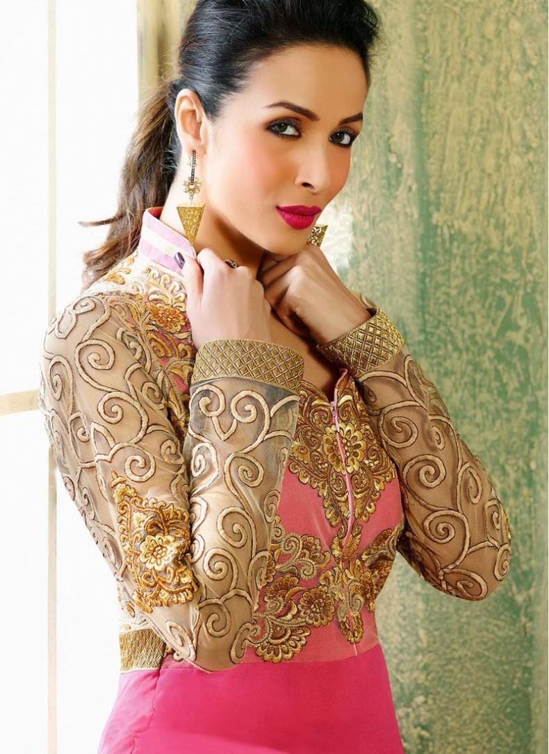 Malaika Arora Khan Hot Imageswallpaperphotos 2016 -3944