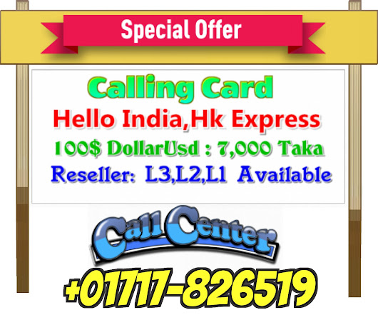 tencard provides best quality voice call to all over the asia100 crystal - India Calling Card