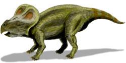 стихи про динозавров, какие бывают динозавры, детские стихи про динозавров, стихи про динозавров для малышей, прикольные стихи про динозавров, веселые стихи про динозавров, доисторические животные, стихи про динозавров для детского сада, стихи про динозавров для дошколят, стихи про динозавров для начальной школы, Мир динозавров — стихи для детей, Птеродактиль — пальцекрыл, Стегозавр, Апатозавр — Обманчивый ящер, Аллозавр, Диплодок, Спинозавр, Стиракозавр, Протоцератопс, Моноклон, Трицератопс, Тиранозавр Рекс, Мир динозавров, Авимим, Археоптерикс, Бронтозавр, Коритозавр, Кентозавр, Моноклон, Тираннозавр, Ихтиозавр, Тапейара,Торозавр, Синорнитозавр, Диплодок, Стиракозавр, Apгeнтинoзaвp, Анкилозавр, Птеродактиль, Уранозавр, СтегозаврПесенка о динозаврах, Динозавры, стихи про динозавров, про динозавров, стихи, стихи детские, природа, история, животные, фауна, прошлое планеты, персонажи, юмор, сказки, http://prazdnichnymir.ru/ стихи про динозавров Динозавры — тематическая подборкаДинозавры, стихи про динозавров, про динозавров, стихи, стихи детские, природа, история, животные, фауна, прошлое планеты, персонажи, юмор, сказки,