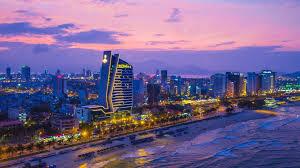 Dịch vụ đánh máy uy tín tại Đà Nẵng