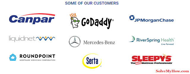 maxxcloud customers
