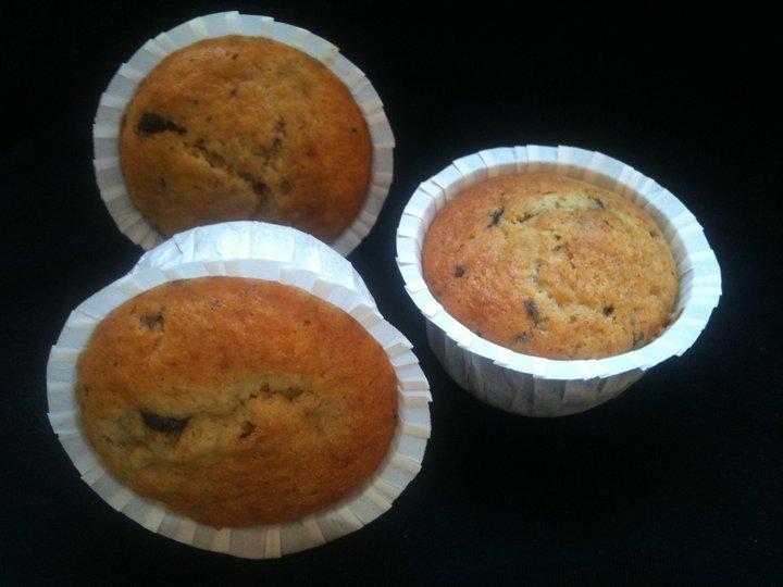 Gurli Gris fødselsdag - Gurli Gris kage pynt og cupcake pynt   Gris kage,  Cupcake, Kage