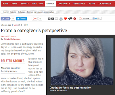 http://www.simcoe.com/opinion-story/6743957-from-a-caregiver-s-perspective/