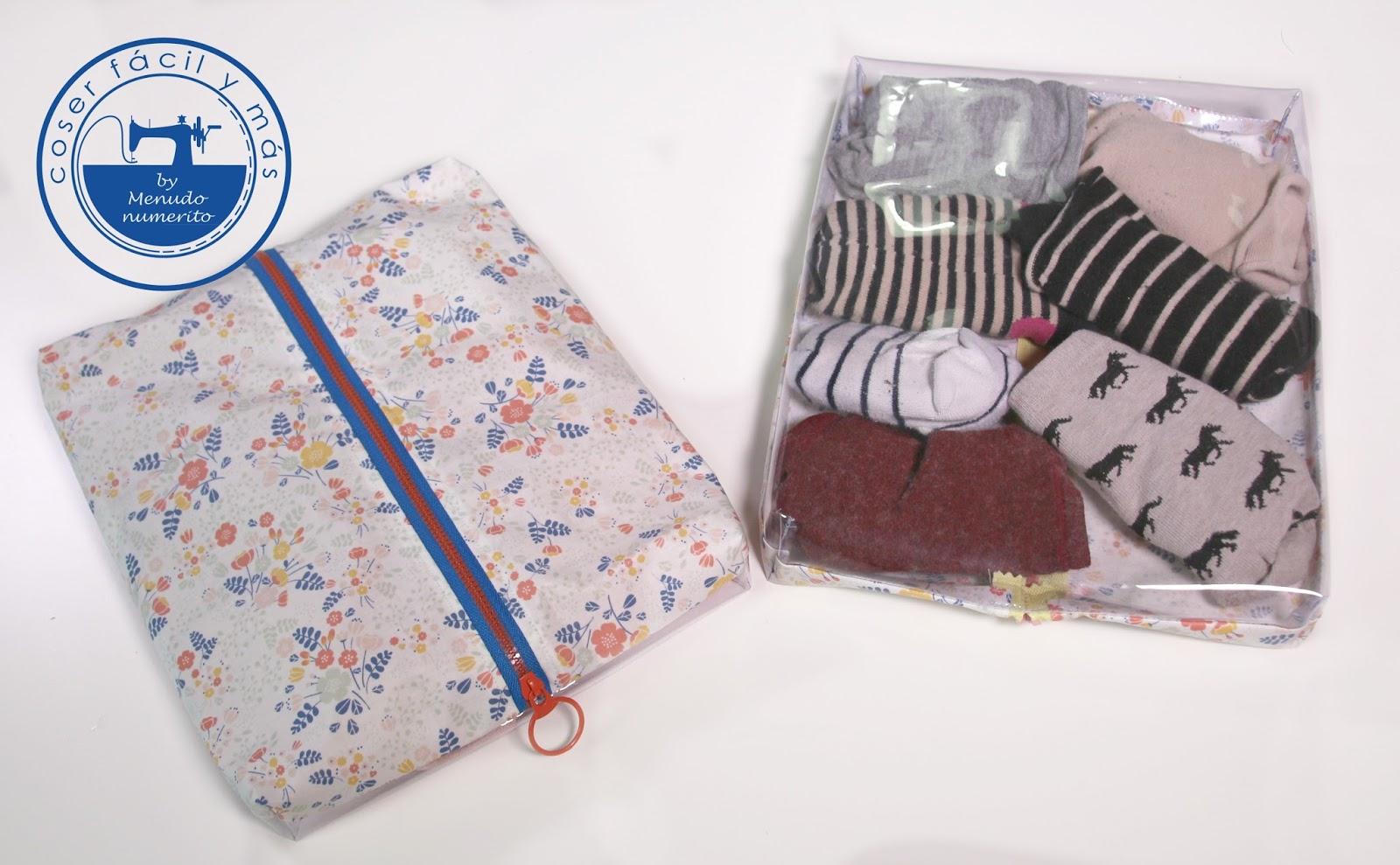 20ede7023 Es preferible que cosas estas bolsas usando un prensatelas de teflón pero  ni no tienes puedes usar tu prensatelas común aplicando un truco muy  sencillo que ...