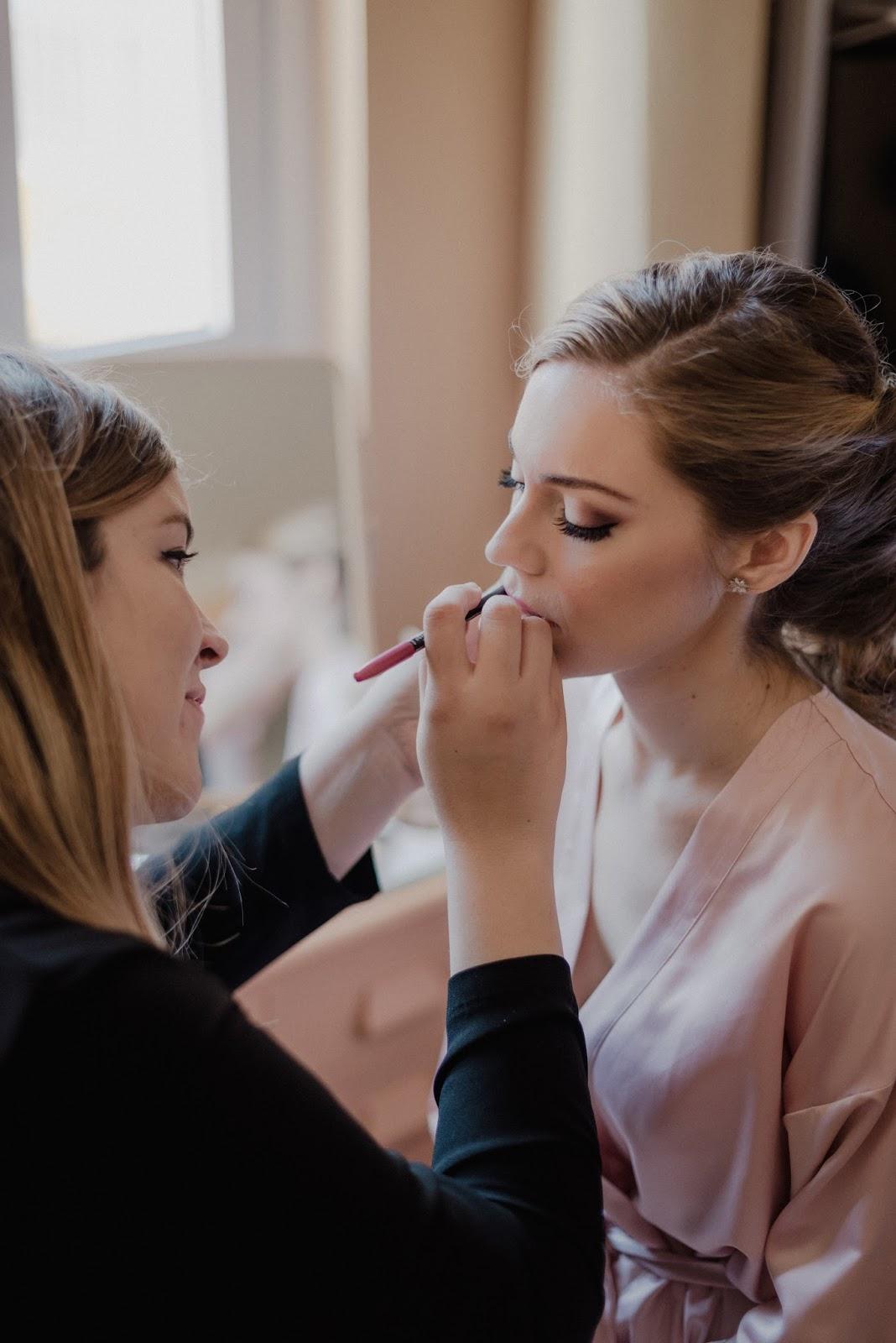limpiar engañando experiencia de novia