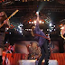 """Live"" better than original: Iron Maiden - The Trooper"