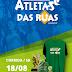 Corrida Atletas das Ruas - Jundiaí/SP