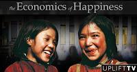 Economic globalization
