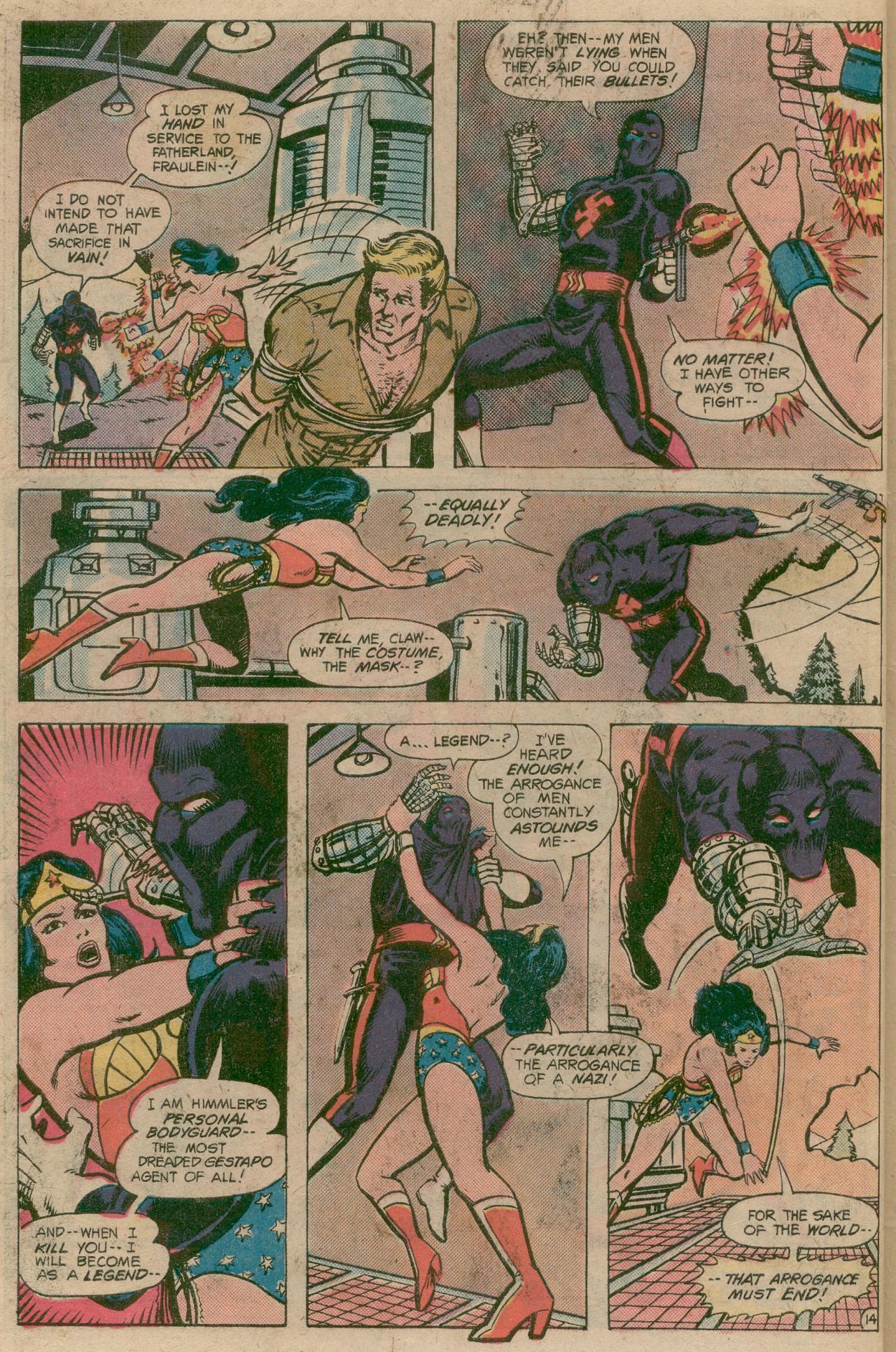 Read online World's Finest Comics comic -  Issue #245 - 65