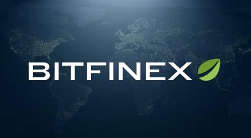 Bitfinex ngừng hoạt động chuyển tiền mặt, khách hàng bị ép mua Bitcoin ?