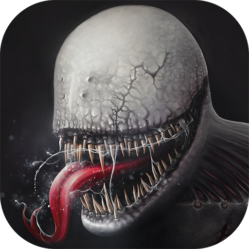 House of Fear: Surviving Predator 0.8 | Mod Money APK