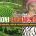 Ironi Indonesiaku: Saking Hijaunya, Miskin pun Masih Bisa Makan Rumput