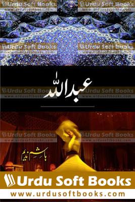 Abdullah Novel By Hashim Nadeem Pdf