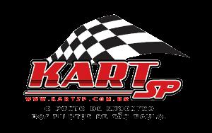 KartSP