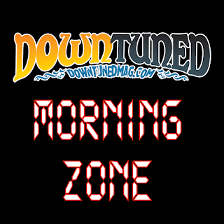 Morning Zone