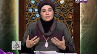 برنامج قلوب عامرة نادية عمارة حلقة الأربعاء 25-1-2017