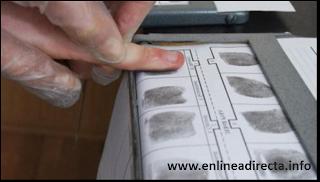 ¿Cómo recurrir con éxito la denegación de Residencia de Larga Duración por antecedentes penales?