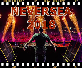 neversea 2018 constanta artisti si bilete