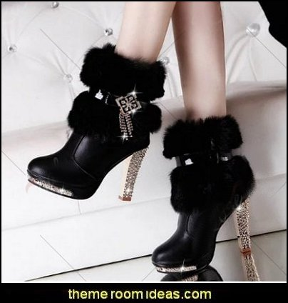 shoes -shoes - and more shoes - Shoe shopping -  wedges - flats - shoes - sandals -  boots  - Fashion