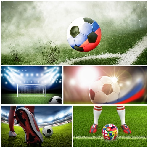 تحميل 5 صور لكرة القدم بجودة عالية وبروابط مباشرة