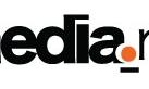 Alternatif Google Adsense, Solusi Periklanan dan Monetized Web/Blog