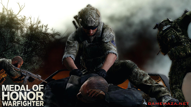 Medal-Of-Honor-Warfighter-Free-Game-Download