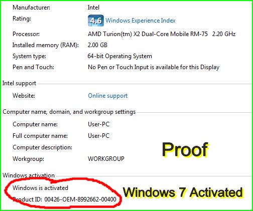 Windows 7 Ultimate Product Key   Windows 10 Downloadz