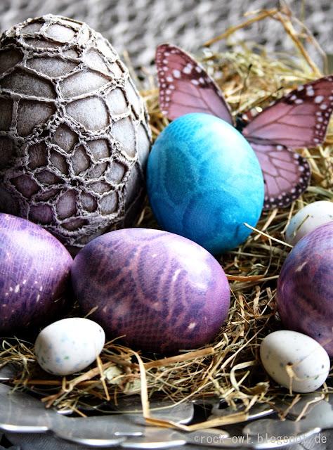 http://rock-owl.blogspot.de/2014/04/egg-art-die-zweite-buhne-frei-furs.html