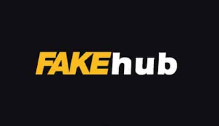 fakehub new premium accounts passwords download