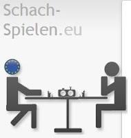 schach spielen eu