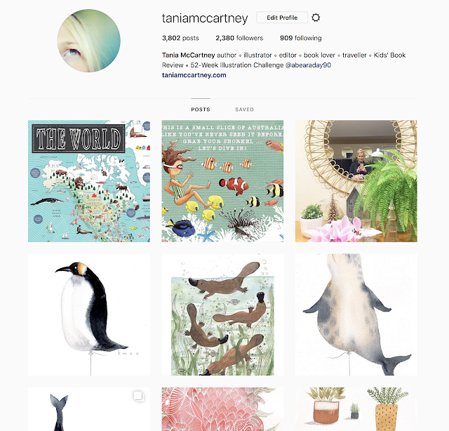 https://www.instagram.com/taniamccartney/