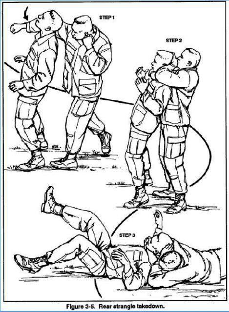 U.S.+Army+Field+Manual+Combatives.jpg 469×640 пикс