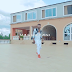 New Video|Mkulu Wakupepea ft Sajna_Mashetani|Watch/Download Now