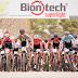 El mejor circuito de XCO de España abrirá el Superprestigio MTB Biontech 2019