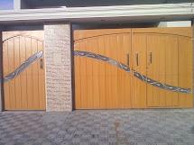 Latest Main Gate Designs