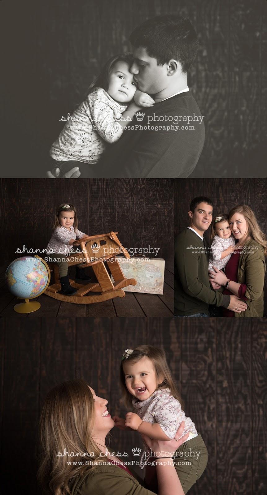 eugene oregon baby and child photographer, eugene oregon family photographer